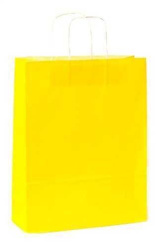 Kağıt Çanta Fotoğraf-1 fotoğrafı