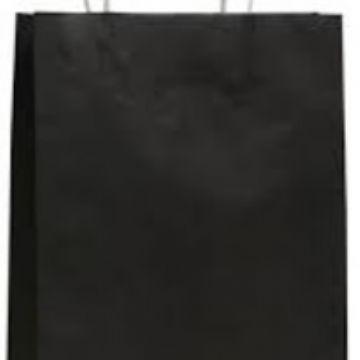 kağıt çanta-1