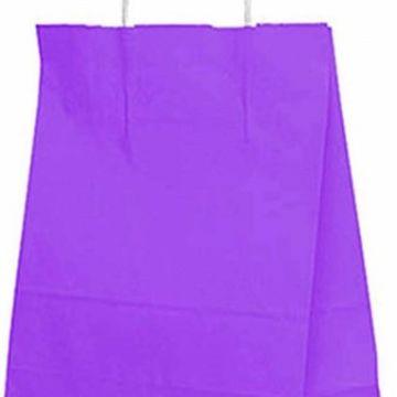 kağıt çanta-2
