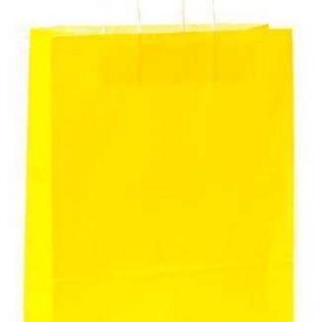 kağıt çanta-3