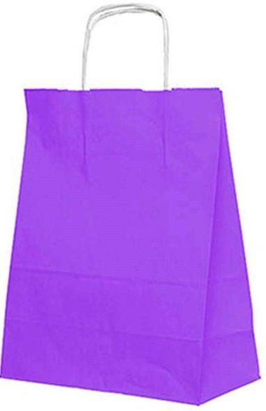 Picture of kağıt çanta-2